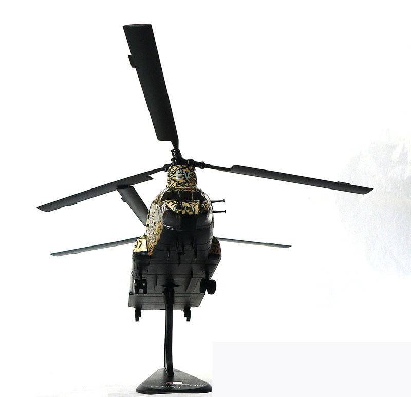 chinook helicopter price with 32487492929 on Coca Cola Can Chinook Helicopter p 69 also Eskyheli 2328 Chinook Camo additionally Aa34214 Corgi Aviation Archive Boeing Chinook Hc 4 also Largest Helicopter In The World in addition Lockheed Martin To Acquire Sikorsky Aircraft And Raise The Price By Over 9.