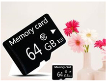 Buy Hot sale micro memory card Memory Cards 2GB 4GB 8GB 16GB class 6 32GB-64gb class 10 MicroTF TF card drive Flash + Adapter T2 for $3.56 in AliExpress store