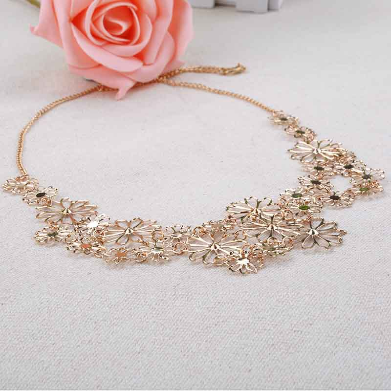 Cheap Fashion Jewelry Necklaces Cheap Sale Fashion Jewelry