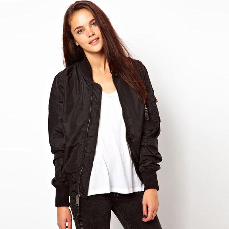 Fashion Autumn jacket women 2015 European brand new women coat outerwear women clothing casual women jacket plus sizeОдежда и ак�е��уары<br><br><br>Aliexpress