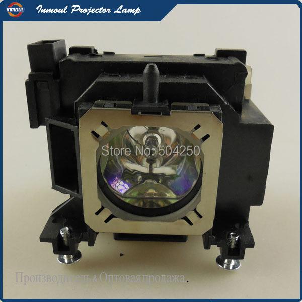 Фотография Compatible Projector Lamp ET-LAL100 for PANASONIC PT-LW25H / PT-LX22 / PT-LX26 / PT-LX26H / PT-LX30H Projectors