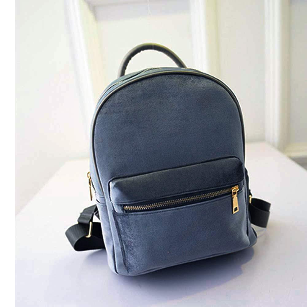 2371d119665c Detail Feedback Questions about Mochilas Hot Sale backpack Women ...
