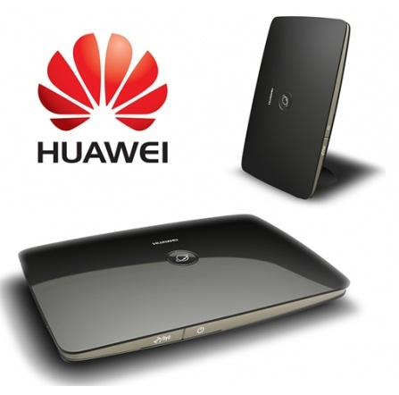 Original Unlocked Huawei B683 3G/4G Wifi router 28mbps with SIM Card Slot Free Shipping<br><br>Aliexpress