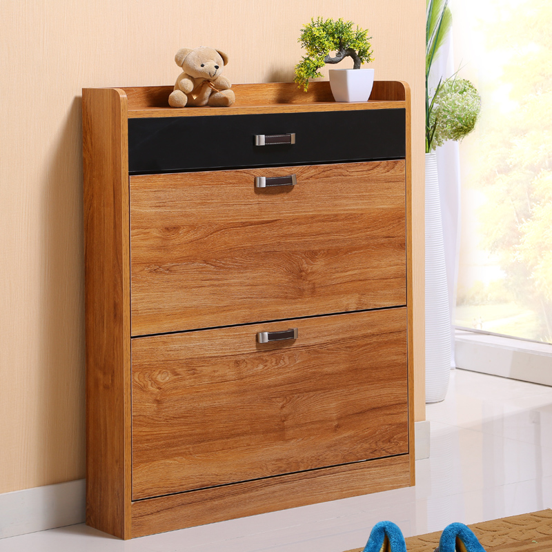 Popular Shoe Cabinet With Doors Buy Cheap Shoe Cabinet