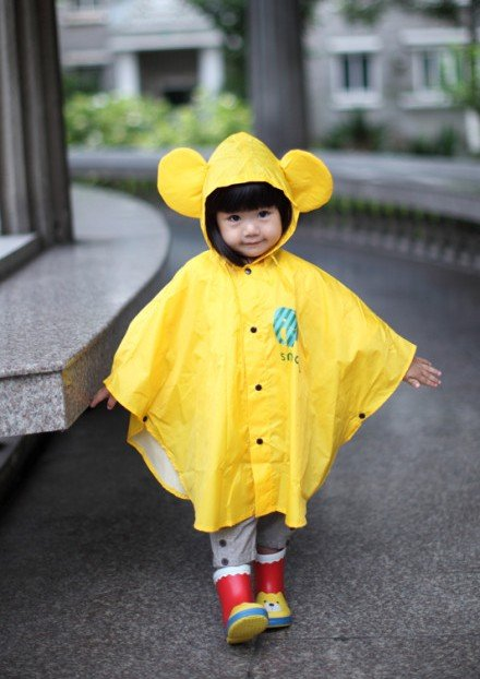 24software.ml: kids rain slicker. From The Community. Amazon Try Prime All so kids can quickly and easily change in and out of their rain slicker Aircee Kids Rain Coat for Kids Raincoat Girls Boys Reusable Rain Poncho Jacket Gear Schoolbag Position Packable Rainwear. by Aircee.