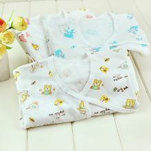nighrwear for kids toddler pjs babies boys pyjama bottoms pyjamas for kids  online baby childrens sleepwear patterns(China (Mainland))