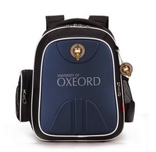 Top Brand Orthopedic Children Backpack School Bag Shoulder Bags Mochila School Bags For Teenagers Kids Boys Girls Gift Oxford