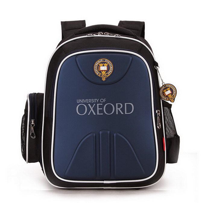 Гаджет  Top Brand Children Orthopedic Ergonomic Baby Primary Elementary School Bag Rucksack Backpack Mochila For Kids Boys Girls Gift None Камера и Сумки