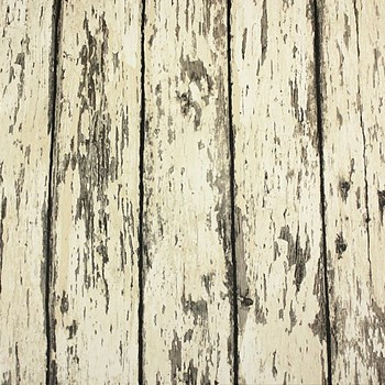 classical vintage wood grain pvc wallpaper background wall