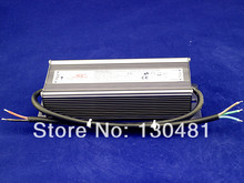 dimmable transformer promotion