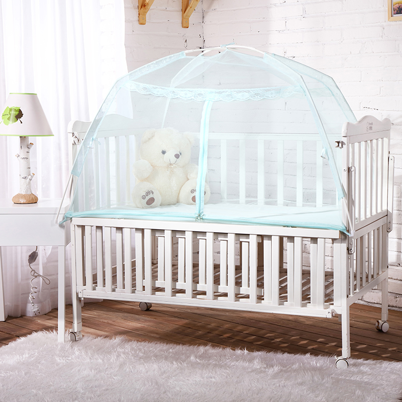Compare prices on fabric folding door online shopping buy low - Compare Prices On Bed Canopy Fabric Online Shopping Buy