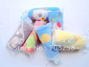 6pcs-Baby Carters Cotton Blanket, Childrend Blanket, Infant Brand Bathrobe 367<br><br>Aliexpress