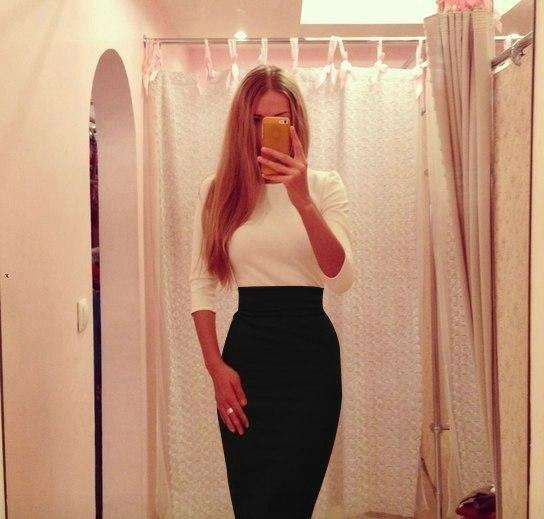 Женское платье 2015/bodycon o midi DR3794 2015 bodycon cq20