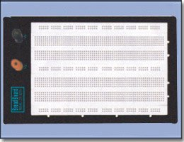solderless breadboard<br><br>Aliexpress
