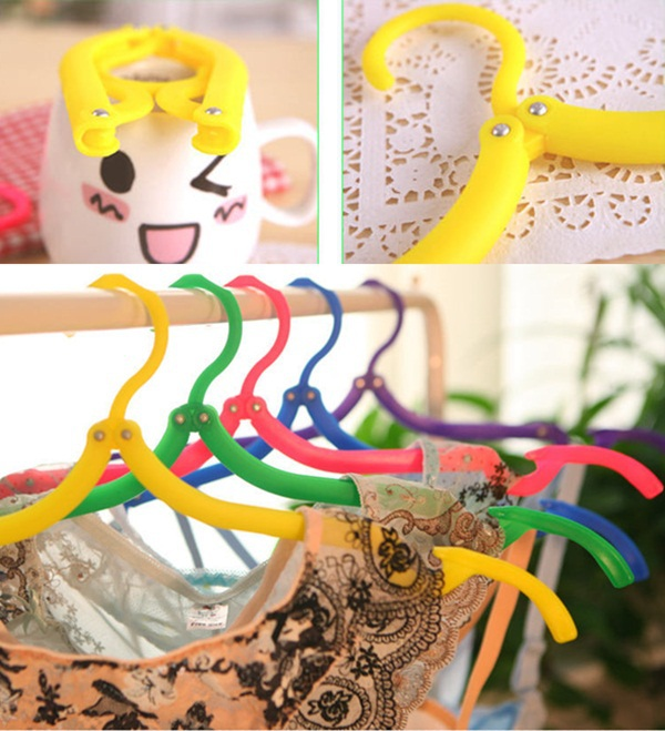 Hotel Hangers For Clothes Hotel Coat Clothes Hanger