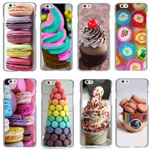 alluring unique Special Latest emboss cell phone Cover For iPhone6 iphone 6 6s 4.7 Hard Case New Arrival UV print fashion(China (Mainland))