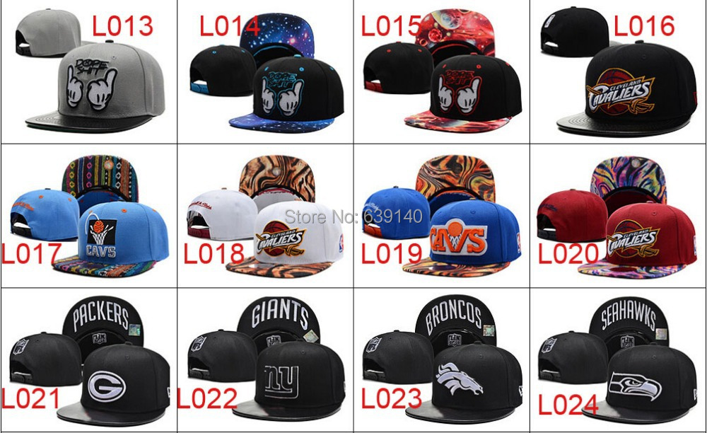 2014 new fashion Pink Dolphin Snapbacks adjustable baseball snapback hats and caps flower brim sports hip hop cap(China (Mainland))