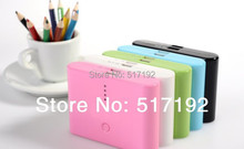 wholesale portable charger