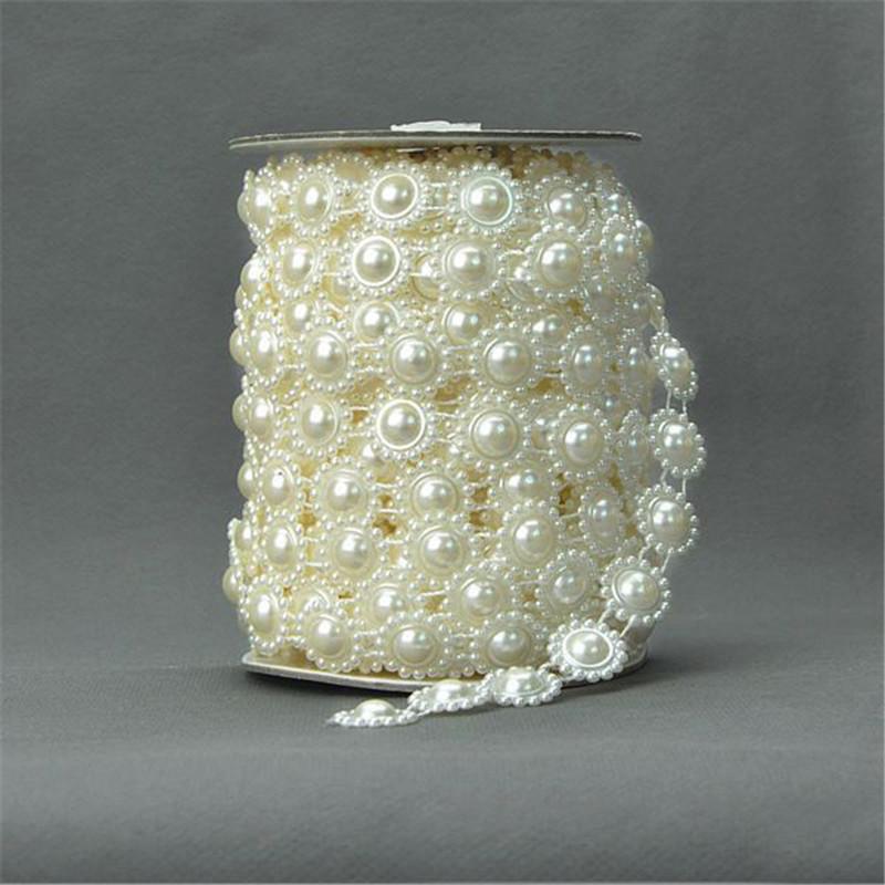 Бисер для швейных изделий из Китая