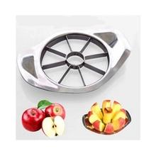 Buy Salad Easy Fruit Kitchen Corer Slicer Cutter Stainless Steel Knife fruit apple peeler corer slicer cutter parer knife for $2.06 in AliExpress store