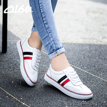 2017 New fashion Women Low Top Casual Shoes Cow Suede Leather Flats Rubber Sole Classic Cut Out Brogue Summer Black shoes Female(China (Mainland))