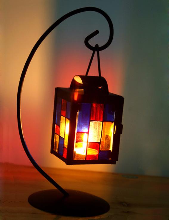 Antique Lantern For Sale Hot Sale Romantic Antique