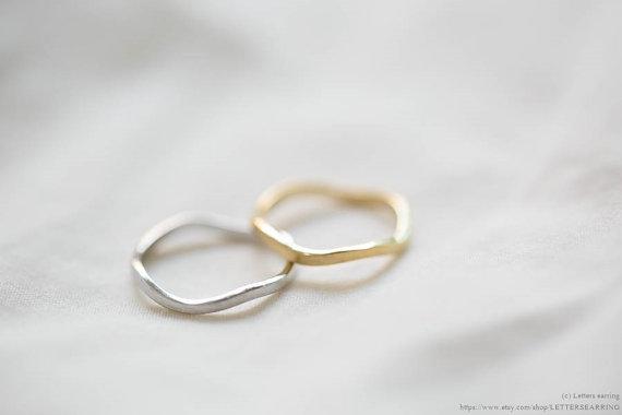 Кольцо Championship ring 2015 1 Midi JZ061 кольцо midi ring 2015 18k jz110