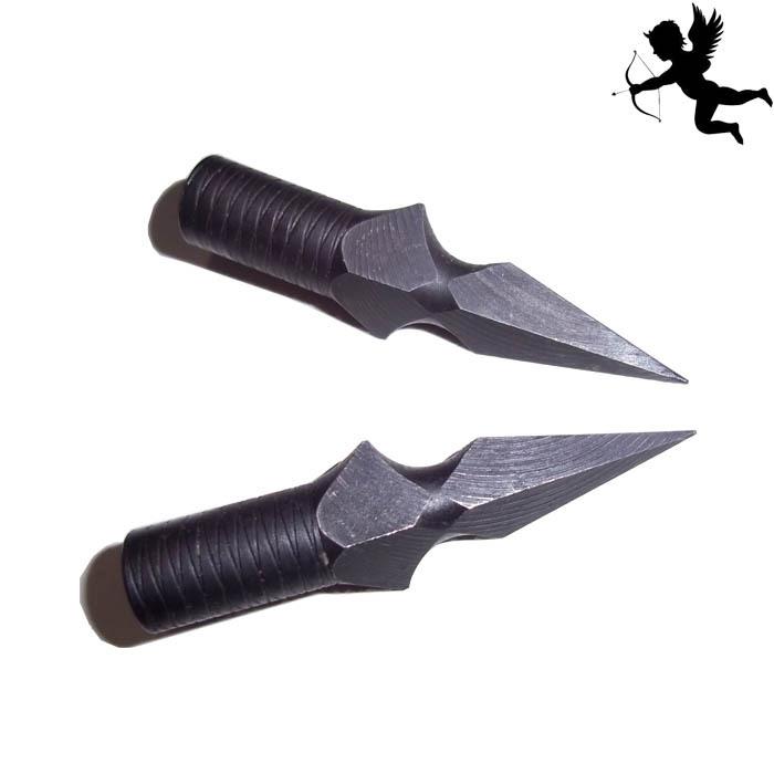 Busur Panah Untuk Dijual Panah Untuk Dijual Berburu