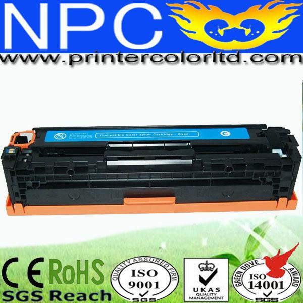toner  computer consumables toner FOR HP Color laser Jet CP 2026 toner  remanu toner cartridge/for hp For Ink Cartridge<br><br>Aliexpress