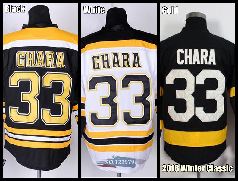 2016 boston bruins hoodies 33 zdeno chara hoody winter classic jersey