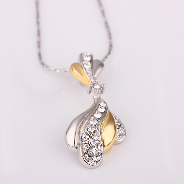 celebrity inspired white gold with  necklace 2012 Fashion 2014 new mens used anchor chain baby girl pendant