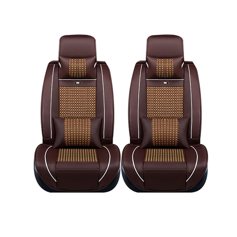 Popular Wagon Seat Covers Buy Cheap Wagon Seat Covers Lots