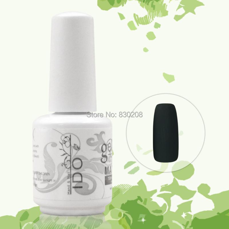 50pcs Free shipping DHL Wholesales Uv GEL Colors gel polish LACQUER SET Acrylic nails Uv lamp suppliers(China (Mainland))