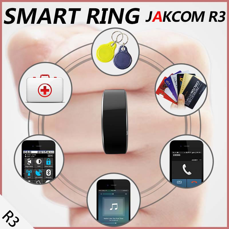 Jakcom Smart Ring R3 Hot Sale In Eas System As Sensormatic For Detacher Clothing Tags Dispositivo Anti Roubo(China (Mainland))