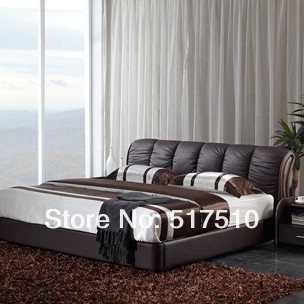 2013 pneumatic bed,Modern bed
