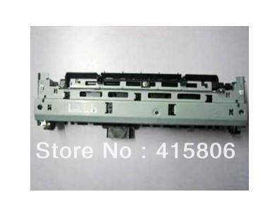 90% New Fuser assembly for HP LaserJet M5025MFP M5035XS M5035X M5035MFP RM1-3007-000CN RM1-3007 110V~127V<br><br>Aliexpress