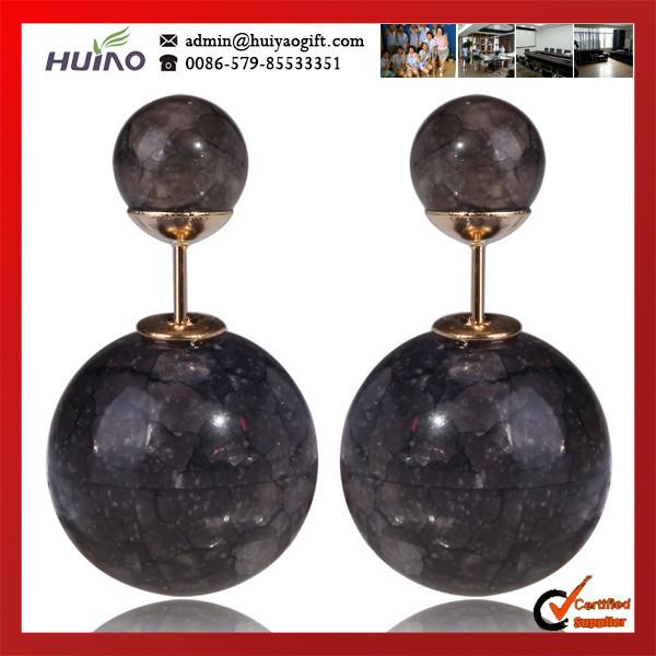 HY-6625 EARRING (10)