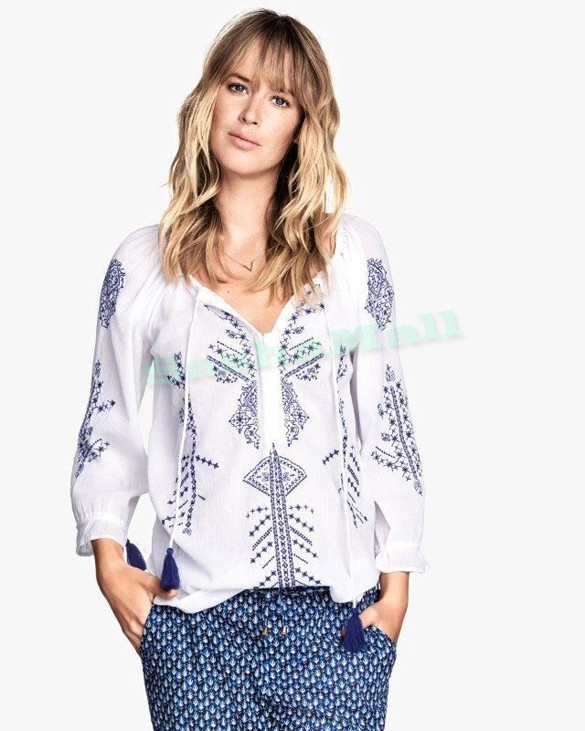 Женские блузки и Рубашки Brand New#S_L 36 женские блузки и рубашки brand new s l 36
