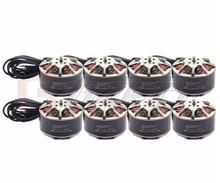Gleagle 8pcs ML4114 330KV 4114 Brushless Motor For Multirotor Quadcopter Hexa DJI S1000 RC Drone