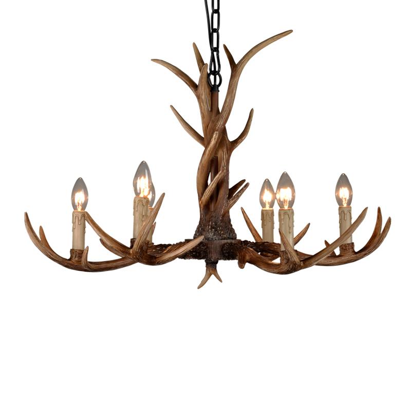 bois de cerf lustre achetez des lots petit prix bois de. Black Bedroom Furniture Sets. Home Design Ideas