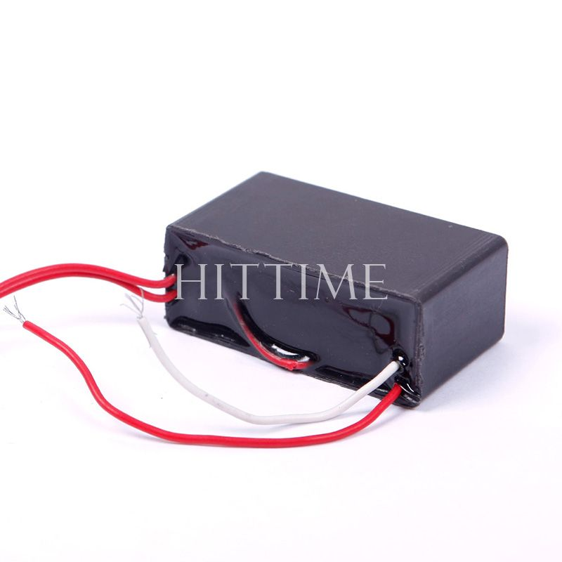 New Practical DC 3V To 7KV 7000V Boost Step-up Power Module High-voltage Generator #60148(China (Mainland))