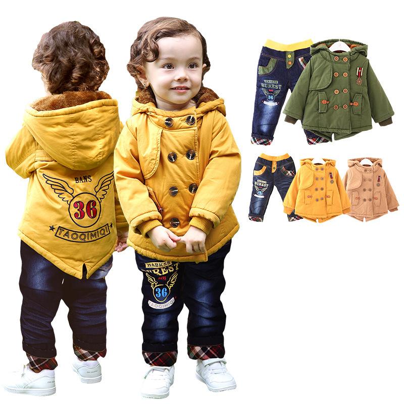 Американская Одежда Для Детей