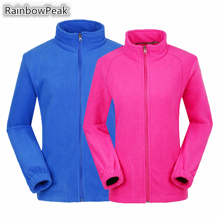 Popular Fleece Jackets Mens-Buy Cheap Fleece Jackets Mens lots ...