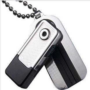 Mini micro camera webcam hd wireless mini dv minidv pardew(China (Mainland))