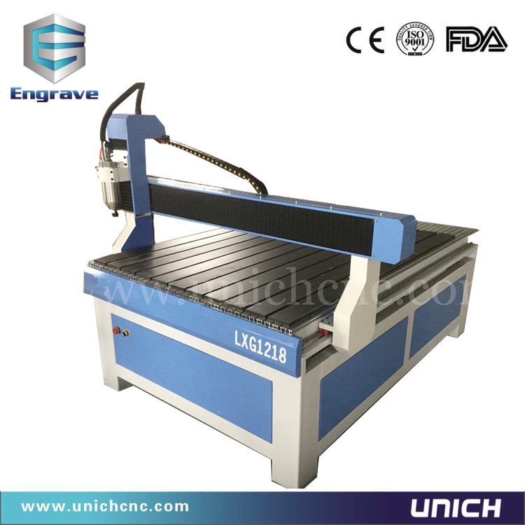 Quality best hot selling manual woodworking cnc router machine for Best router motor for cnc