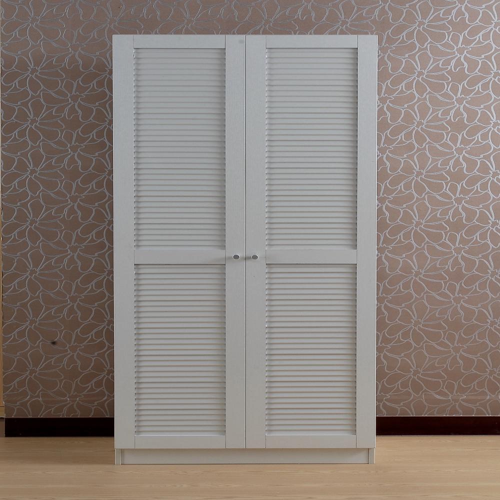 Sliding panels blinds compra lotes baratos de sliding - Armario blanco pequeno ...