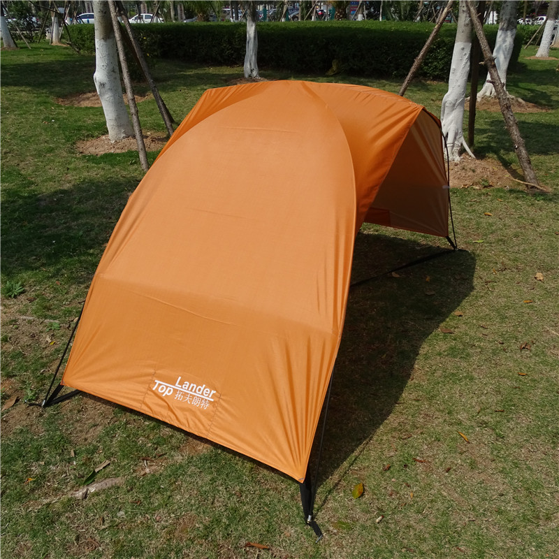 Beach Tent & Portable Beach Tent Sun Shade Canopy Fishing Shelter Tents Awning ...