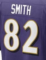 Cheap Authentic Sports Jerseys Aiken Kamar Eric Lewis Mosley Ray Suggs Weddle Terrell Custom Jersey Direct Mens Youth Womens 4XL(China (Mainland))