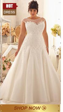HTB1dQwYKVXXXXXwXVXXq6xXFXXXi W3234 Cheap Mermaid Lace Wedding Dresses 2015 Sexy V Neck With Remove Cap Sleeves Floor Length Elegant Bridal Gowns  HTB16uheLXXXXXXcXXXXq6xXFXXXL W3234 Cheap Mermaid Lace Wedding Dresses 2015 Sexy V Neck With Remove Cap Sleeves Floor Length Elegant Bridal Gowns  HTB1gquFLXXXXXX1XpXXq6xXFXXXM W3234 Cheap Mermaid Lace Wedding Dresses 2015 Sexy V Neck With Remove Cap Sleeves Floor Length Elegant Bridal Gowns  HTB1xFOELXXXXXXKXpXXq6xXFXXXe W3234 Cheap Mermaid Lace Wedding Dresses 2015 Sexy V Neck With Remove Cap Sleeves Floor Length Elegant Bridal Gowns  HTB1goylLXXXXXbSXVXXq6xXFXXXW W3234 Cheap Mermaid Lace Wedding Dresses 2015 Sexy V Neck With Remove Cap Sleeves Floor Length Elegant Bridal Gowns  HTB1dI5CLXXXXXaKXpXXq6xXFXXXn W3234 Cheap Mermaid Lace Wedding Dresses 2015 Sexy V Neck With Remove Cap Sleeves Floor Length Elegant Bridal Gowns