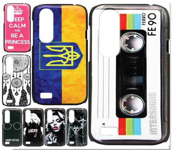 Fashion Case For HTC Desire X/V T328 W/E Unique Ukraine National Flag Design Hard Plastic Mobile Phone Protective Case Cover(China (Mainland))
